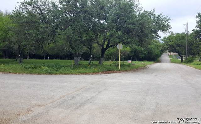 . Seville, Leon Valley, TX 78238 (MLS #1450128) :: Alexis Weigand Real Estate Group