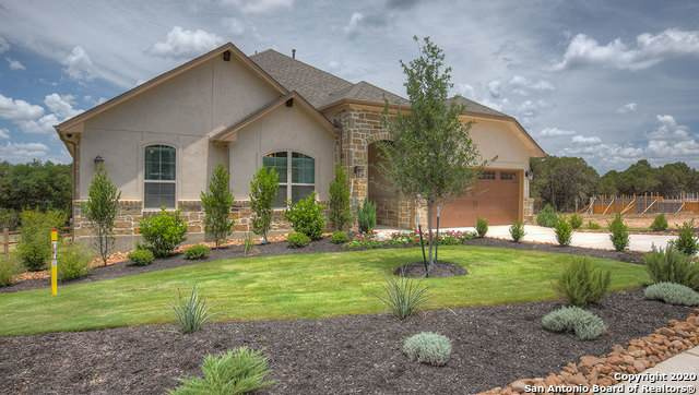 286 Sigel, New Braunfels, TX 78132 (MLS #1450144) :: Reyes Signature Properties