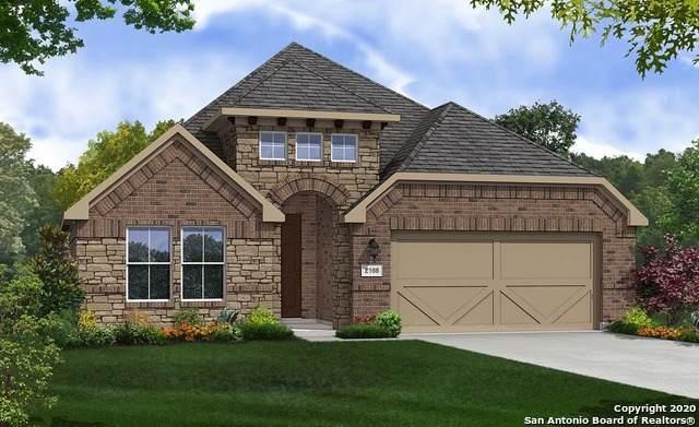 118 Dovetail Street, Boerne, TX 78006 (MLS #1450179) :: McDougal Realtors