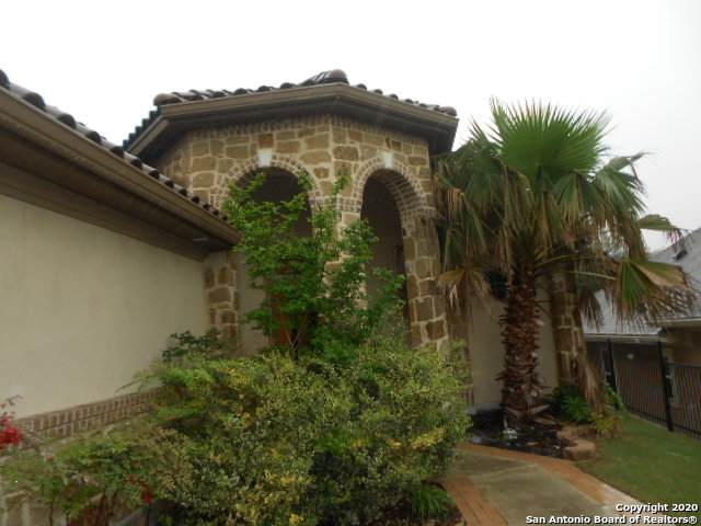 18907 Alpine Run, San Antonio, TX 78255 (MLS #1450211) :: BHGRE HomeCity San Antonio