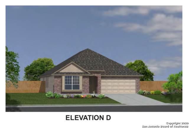 29666 Elkhorn Ridge, Fair Oaks Ranch, TX 78015 (MLS #1450243) :: Carolina Garcia Real Estate Group