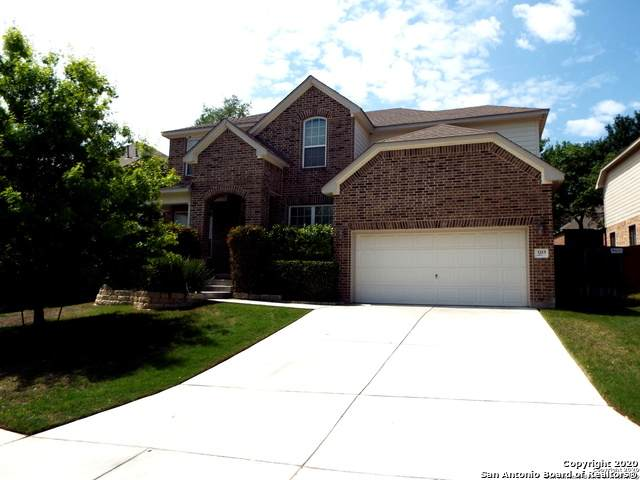 3215 Collin Cove - Photo 1