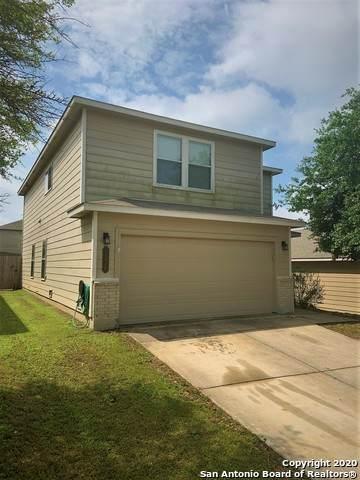 10926 Rustic Cedar, San Antonio, TX 78245 (MLS #1450266) :: McDougal Realtors