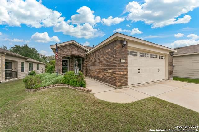 12939 Sand Holly, San Antonio, TX 78253 (MLS #1450455) :: Carolina Garcia Real Estate Group