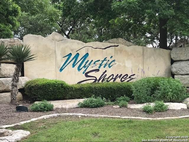 102 High Point Circle, Spring Branch, TX 78070 (MLS #1450462) :: Carter Fine Homes - Keller Williams Heritage
