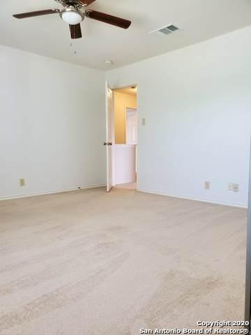 11911 Branding Pt, Helotes, TX 78023 (MLS #1450465) :: Carter Fine Homes - Keller Williams Heritage