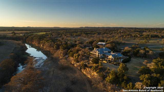 943 Fm 473, Sisterdale, TX 78006 (MLS #1450530) :: The Mullen Group | RE/MAX Access