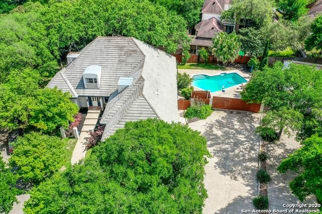 13806 Bluffrock, San Antonio, TX 78216 (#1450566) :: The Perry Henderson Group at Berkshire Hathaway Texas Realty