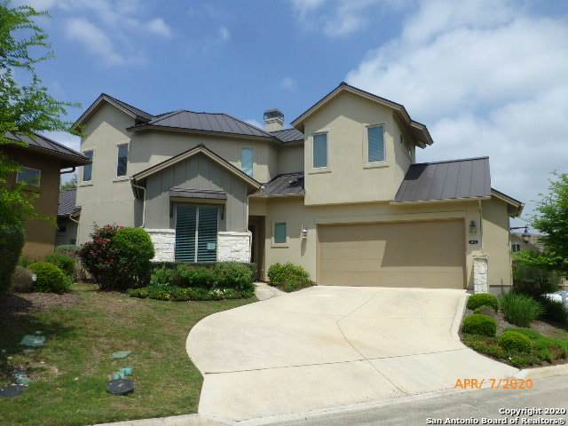 4619 Avery Way 12, San Antonio, TX 78261 (MLS #1450745) :: The Heyl Group at Keller Williams