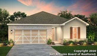 7507 Harvest Bay, San Antonio, TX 78253 (MLS #1450798) :: BHGRE HomeCity San Antonio
