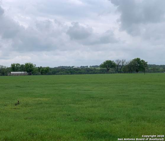 501 Redstone Ranch Rd, Stonewall, TX 78671 (MLS #1450889) :: The Mullen Group | RE/MAX Access
