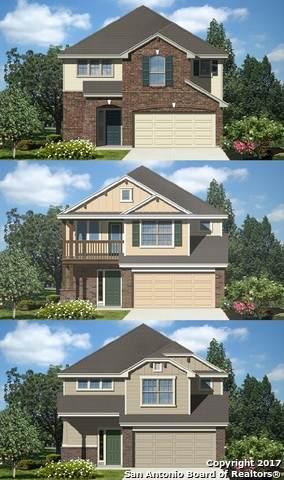9810 Roussea, San Antonio, TX 78245 (MLS #1451008) :: Alexis Weigand Real Estate Group