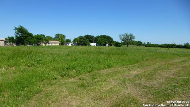 288 Park Valley Dr, Cibolo, TX 78108 (MLS #1451035) :: ForSaleSanAntonioHomes.com