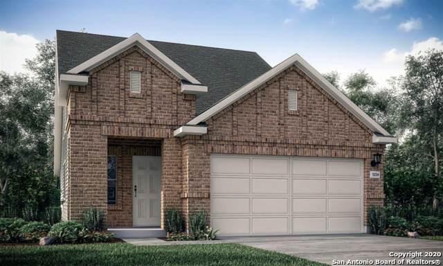 5802 Pin Pt, San Antonio, TX 78266 (MLS #1451175) :: The Glover Homes & Land Group