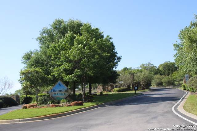 84 Diamond Ridge, Boerne, TX 78006 (MLS #1451183) :: Alexis Weigand Real Estate Group