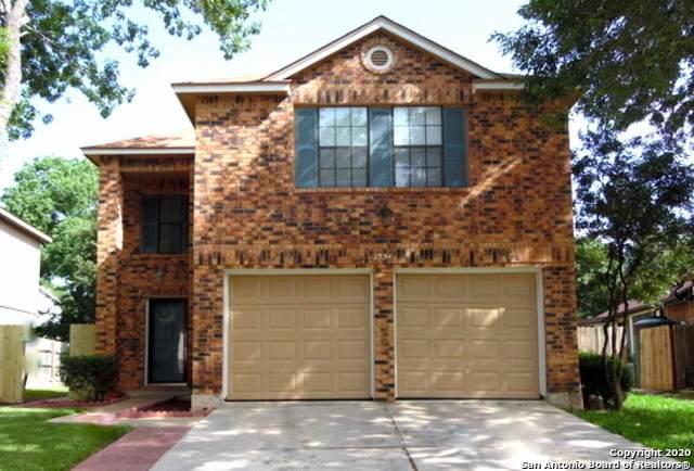 7554 Beaver Tree, San Antonio, TX 78249 (MLS #1451282) :: Carolina Garcia Real Estate Group