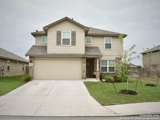 8606 Emerald Sky Dr - Photo 1