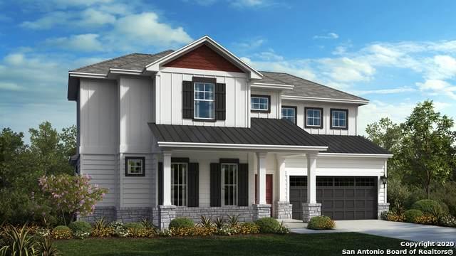 11977 Trailing Creek, Schertz, TX 78154 (MLS #1451353) :: Carolina Garcia Real Estate Group
