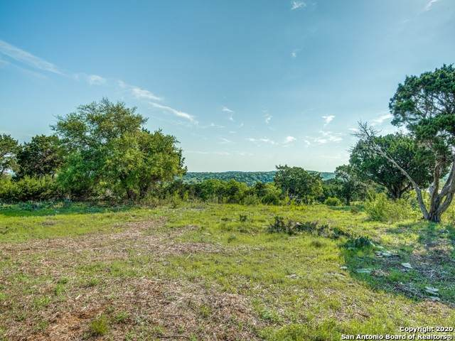 16 Heartstone, Boerne, TX 78006 (MLS #1451558) :: 2Halls Property Team | Berkshire Hathaway HomeServices PenFed Realty