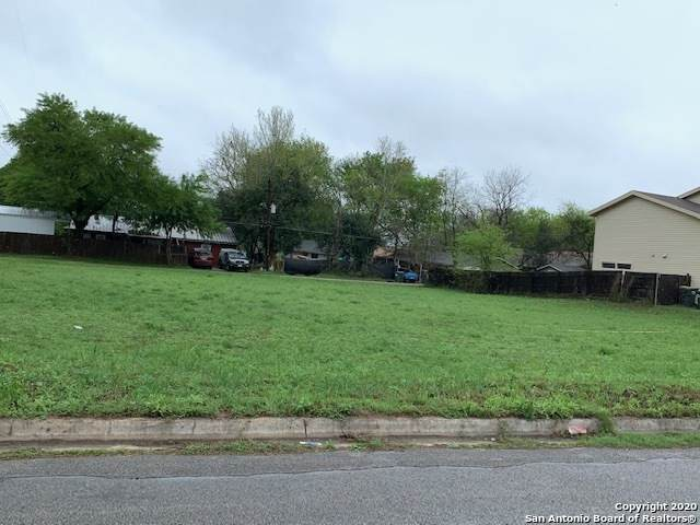 1253 Conway Dr - Photo 1