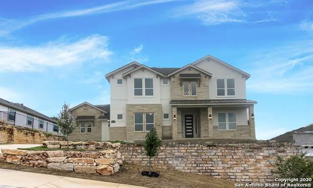18735 Cayman Landing, San Antonio, TX 78255 (MLS #1451853) :: Carolina Garcia Real Estate Group