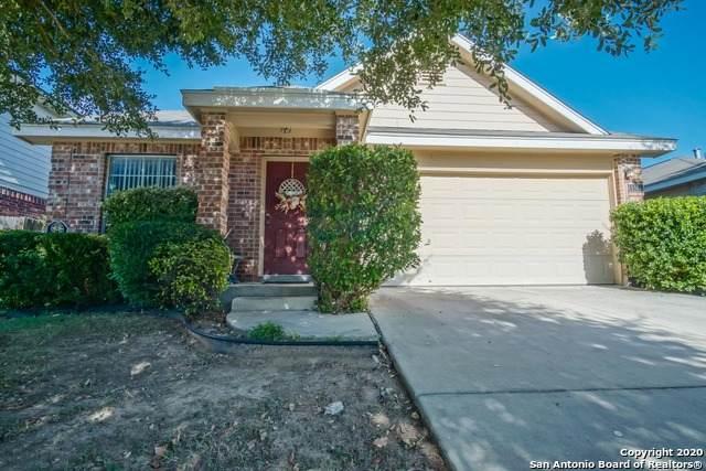 9507 Shetland Ct, San Antonio, TX 78254 (MLS #1451955) :: ForSaleSanAntonioHomes.com