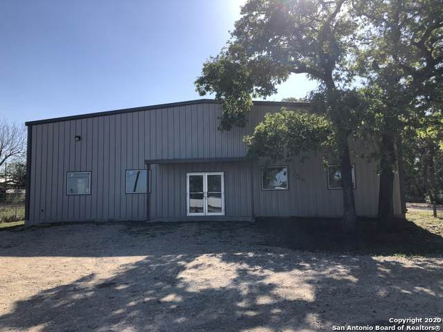 11181 Us Highway 87 W, La Vernia, TX 78121 (MLS #1452082) :: The Mullen Group   RE/MAX Access