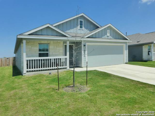 10675 Pablo Way - Photo 1