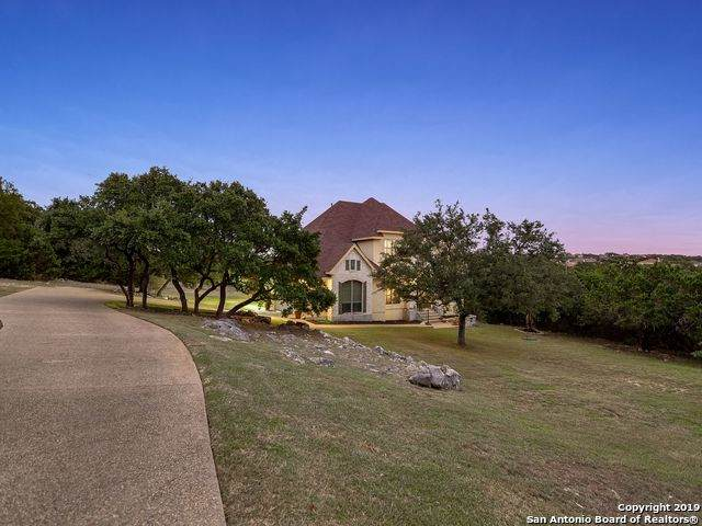 23020 Mangrove Dr, San Antonio, TX 78260 (MLS #1452358) :: Alexis Weigand Real Estate Group