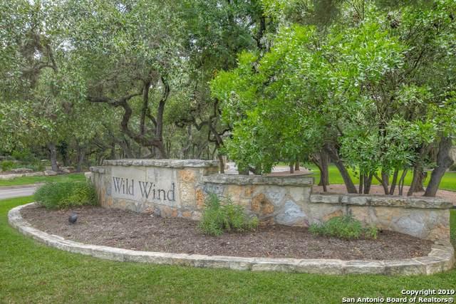 19810 Zephyr Cove, Garden Ridge, TX 78266 (MLS #1452438) :: The Mullen Group | RE/MAX Access