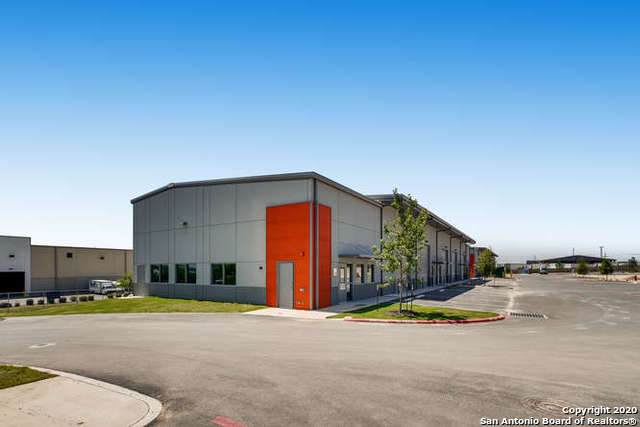 7637 Fm 3009 Build, Schertz, TX 78154 (MLS #1452475) :: The Heyl Group at Keller Williams