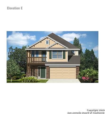 870 Lambshead Draw, San Antonio, TX 78245 (MLS #1452500) :: Carolina Garcia Real Estate Group