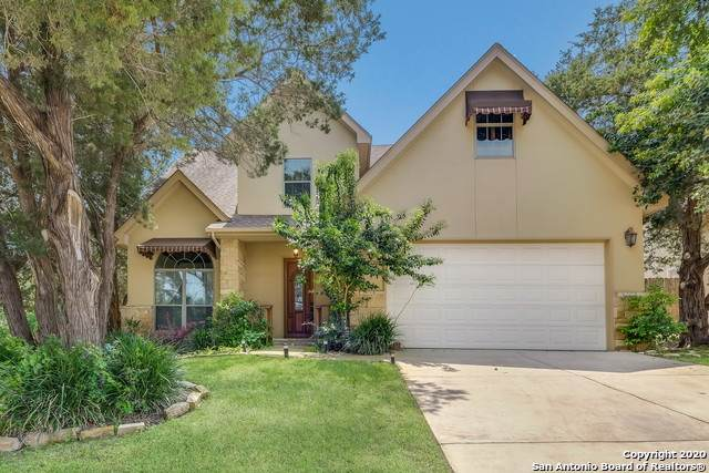 13611 Puro Oro Dr, Universal City, TX 78148 (MLS #1452671) :: The Mullen Group | RE/MAX Access