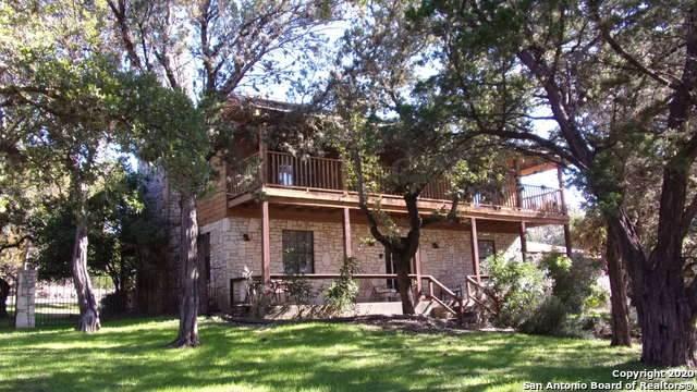 30782 Blueberry Ridge Dr, Bulverde, TX 78163 (MLS #1452782) :: Carolina Garcia Real Estate Group