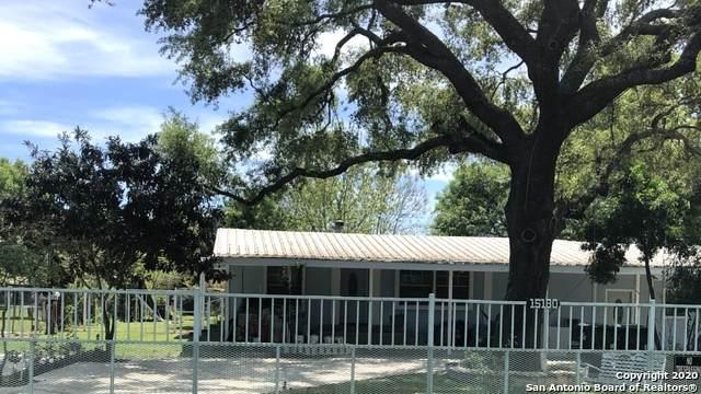 15180 Rosa Trail, San Antonio, TX 78253 (MLS #1452939) :: The Castillo Group