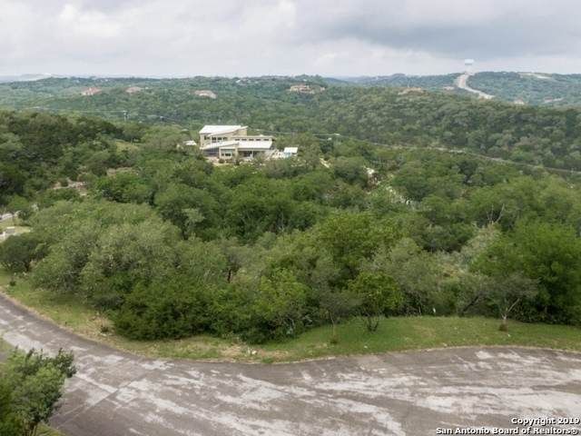21615 Cielo Ridge Dr, San Antonio, TX 78256 (MLS #1452973) :: The Lugo Group