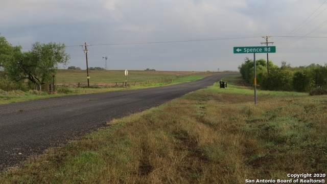 0000 Fm 1470, Poteet, TX 78065 (MLS #1453020) :: BHGRE HomeCity San Antonio