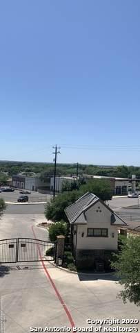 7342 Oak Manor Dr #1303, San Antonio, TX 78229 (MLS #1453132) :: BHGRE HomeCity San Antonio