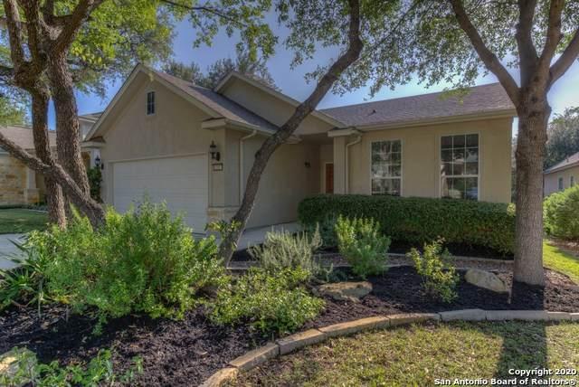12527 Cascade Hills, San Antonio, TX 78253 (MLS #1453156) :: RE/MAX Prime
