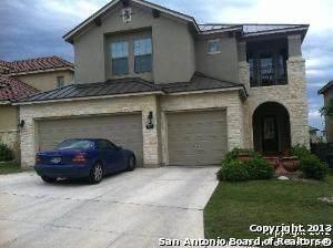 18239 Camino Del Mar, San Antonio, TX 78257 (MLS #1453175) :: BHGRE HomeCity San Antonio