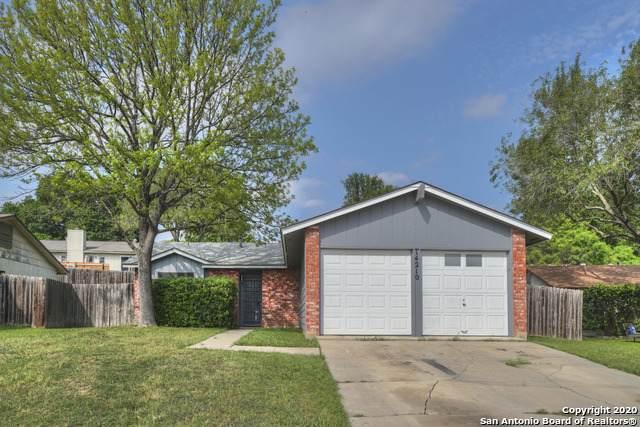 14210 Arrowood, San Antonio, TX 78233 (MLS #1453247) :: The Glover Homes & Land Group