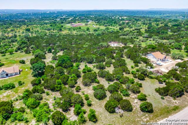 113 Windview Dr, Boerne, TX 78006 (MLS #1453304) :: Exquisite Properties, LLC