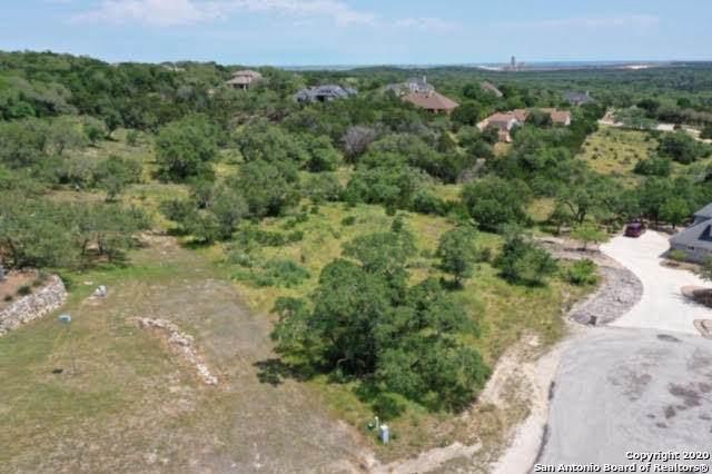 135 Oak Pass Way, New Braunfels, TX 78132 (MLS #1453306) :: Carolina Garcia Real Estate Group