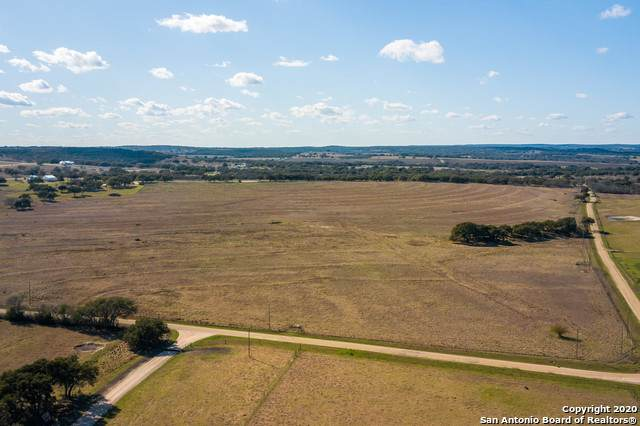 LOT 119 E North Grape Creek Rd, Fredericksburg, TX 78624 (#1453389) :: The Perry Henderson Group at Berkshire Hathaway Texas Realty