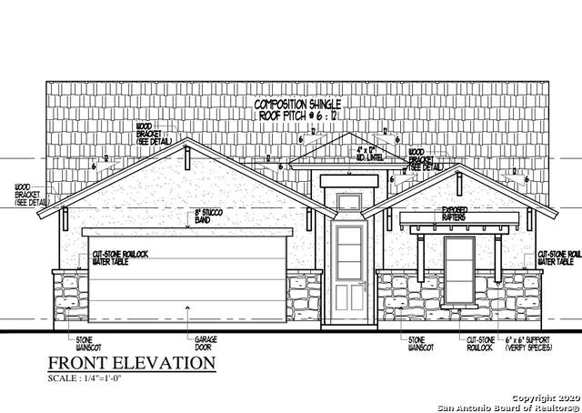 220 Byrd Blvd - Photo 1