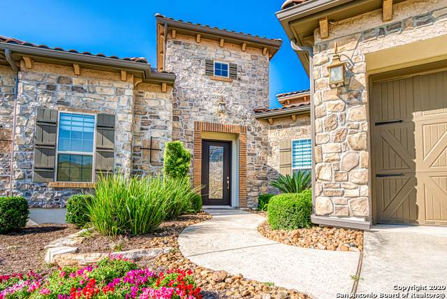 22827 Estacado, San Antonio, TX 78261 (MLS #1453661) :: Carolina Garcia Real Estate Group