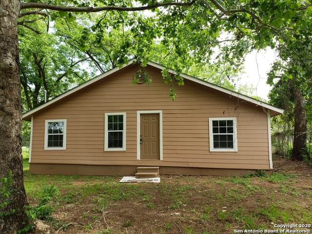 133 Pena Ln, Stockdale, TX 78160 (MLS #1453749) :: Keller Williams City View