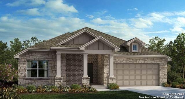 31806 Acacia Vista, Bulverde, TX 78163 (MLS #1453753) :: The Glover Homes & Land Group