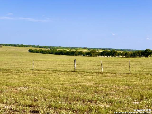 232 Scenic Hills Dr, La Vernia, TX 78121 (MLS #1453760) :: The Glover Homes & Land Group
