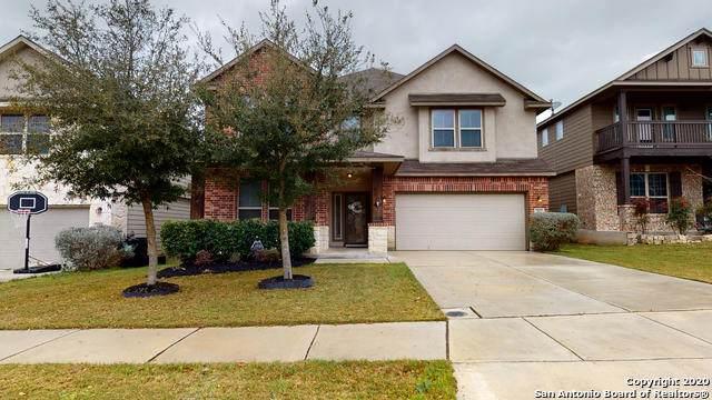 312 Morgan Run, Cibolo, TX 78108 (MLS #1453789) :: Carolina Garcia Real Estate Group